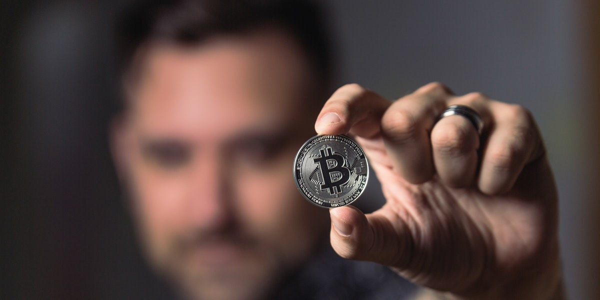 11 Things to Consider Before Investing in Cryptocurrency in 2021