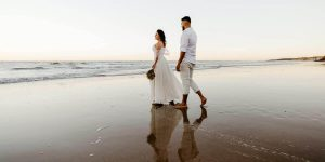 Is Combining Finances After Marriage Right For You?