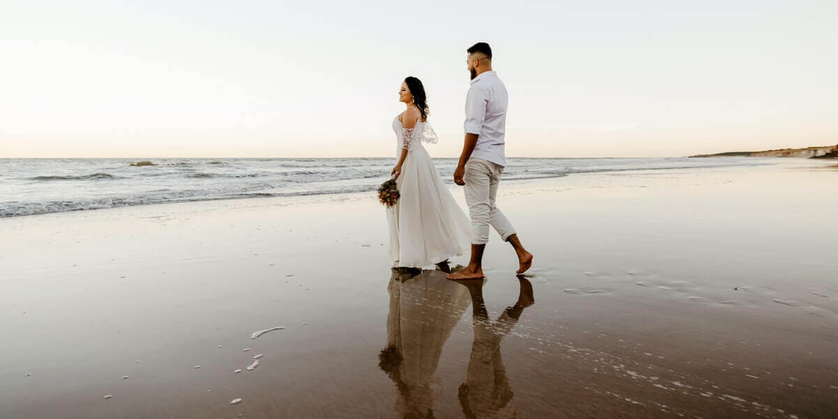 Combining Finances After Marriage - Savology