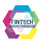 FinTech_Breakthrough_Logo
