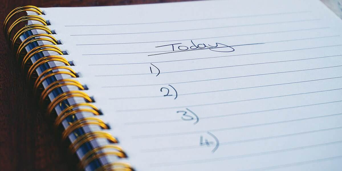 Financial Planning Checklist for Beginners with Savology