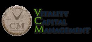 Vitaliy Capital Management