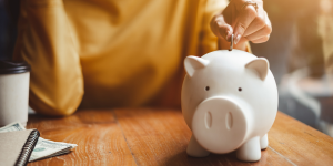 """""""What Should I Do With My Savings?"""" & Other Important Questions"""