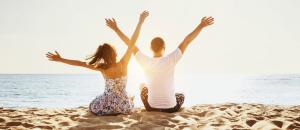 Savology Launches Premium Financial Planning Memberships