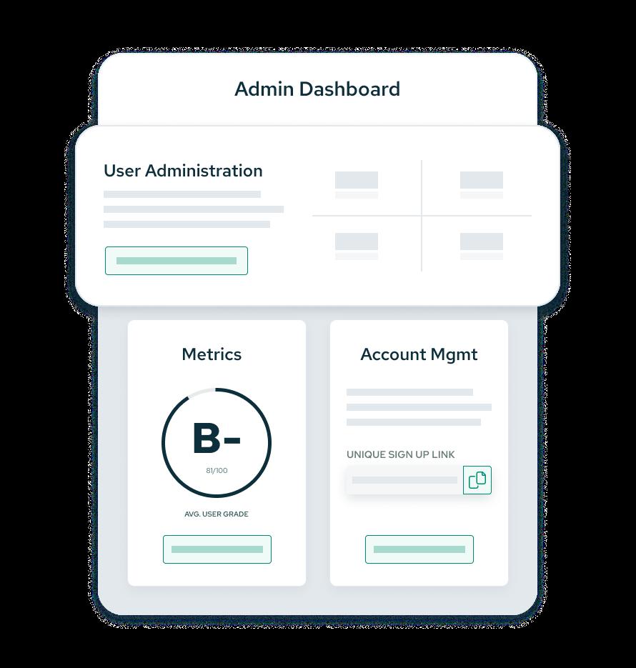 admin-dashboard-new