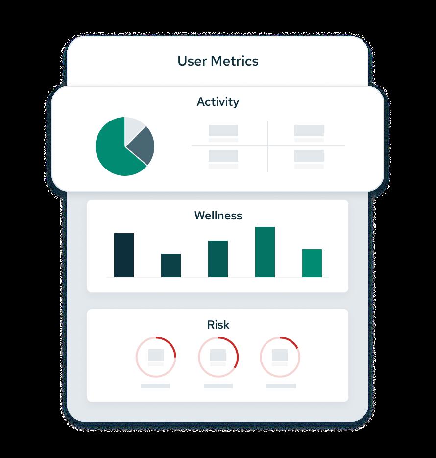 client-metrics-new